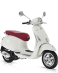 Moped auta Berlin